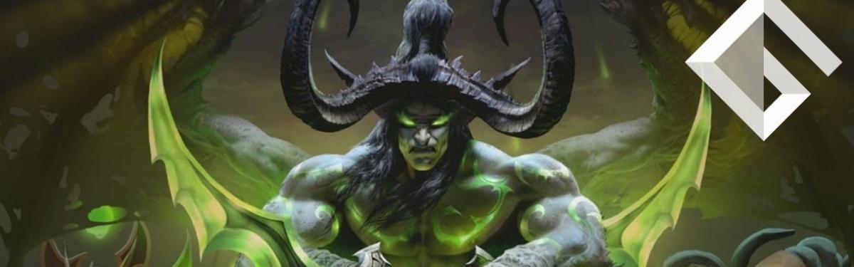Новости MMORPG: New World перенесли, анонс The Burning Crusade, боевой трейлер Blade & Soul 2