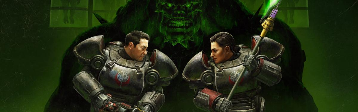"""Fallout 76 - Сюжетный трейлер к релизу обновления """"Власть стали"""""""