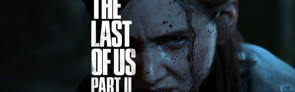 Раскрыта информация об удаленном персонаже The Last of Us 2