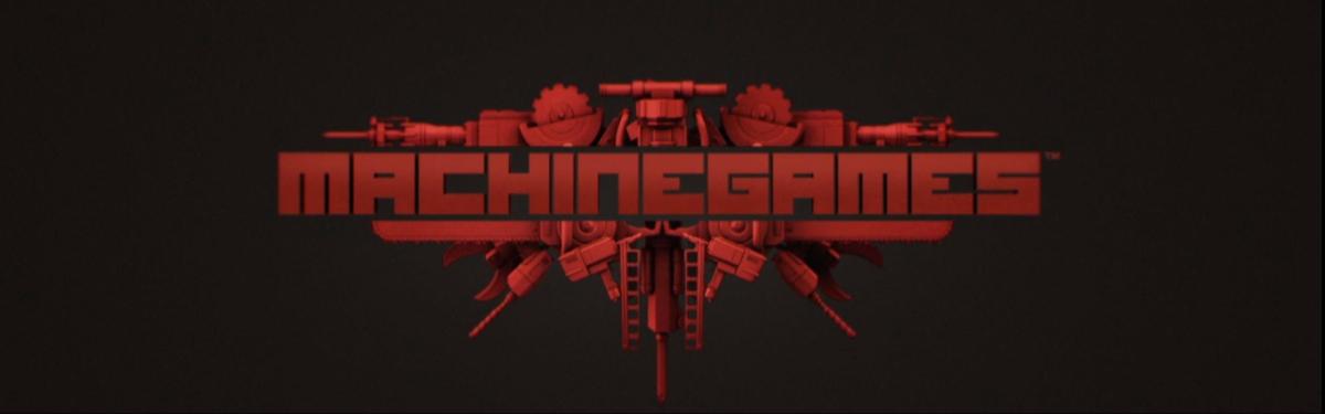 Разработчики Wolfenstein работают над необъявленной игрой