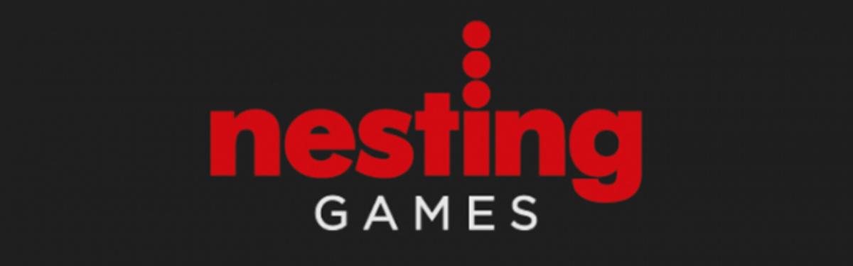 Бывшие разработчики из Ubisoft открыли новую студию