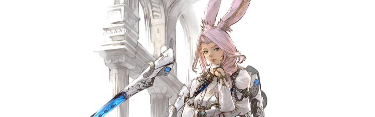Новые локации Final Fantasy XIV: Endwalker на видео, а также 45 минут геймплея Мудреца