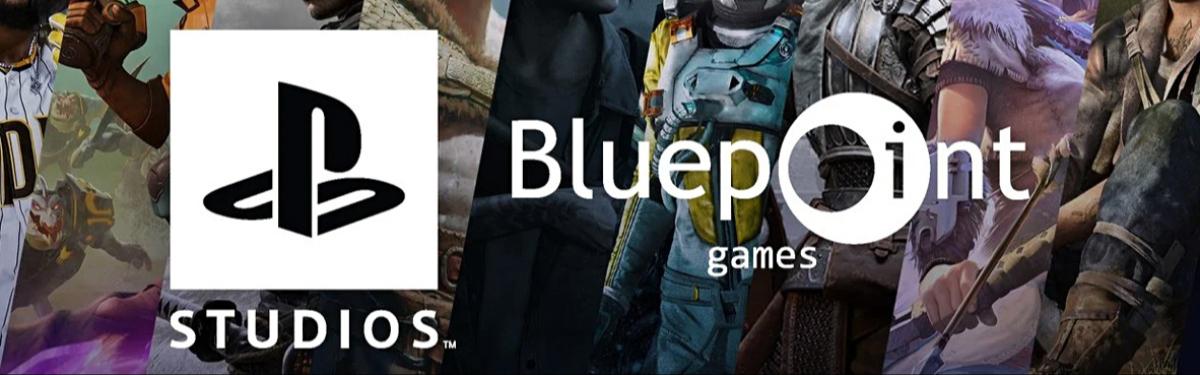 [Слухи] О приобретении создателей Demon's Souls PlayStation объявит на своей презентации State of Play
