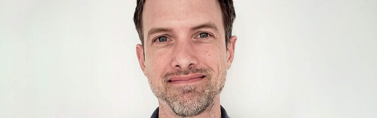 Бывший глава Ubisoft Toronto сделает для Amazon еще одну Crucible