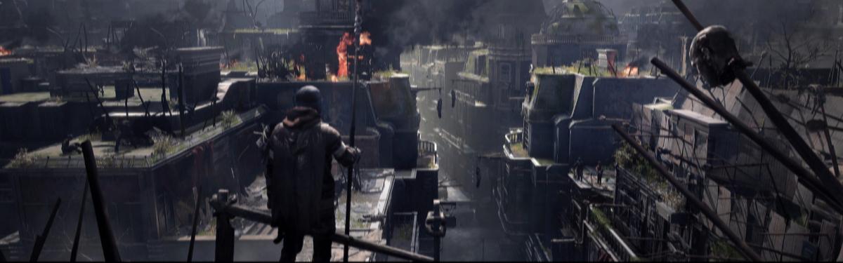 Dying Light 2 - Новая зарегистрированная торговая марка и подробности о будущей игре