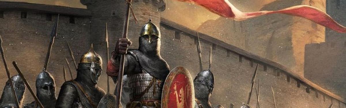 Age of Empires IV: каждая цивилизация, доступная на релизе