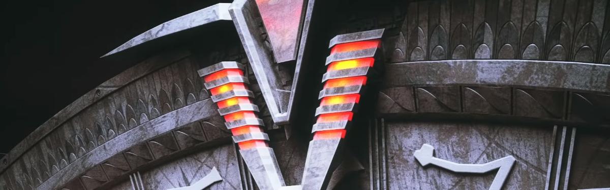 Stargate: Timekeepers — Анонсирована стратегия по сериалу «Звездные врата» от авторов Phantom Doctrine