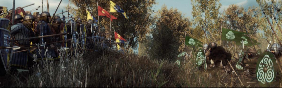 Mount & Blade II: Bannerlord - Вышел первый набор инструментов для создания модификаций