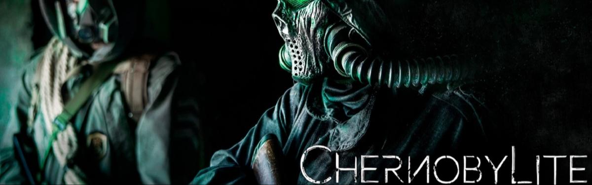 Система выживания Chernobylite была вдохновлена исследовательскими поездками в Чернобыль