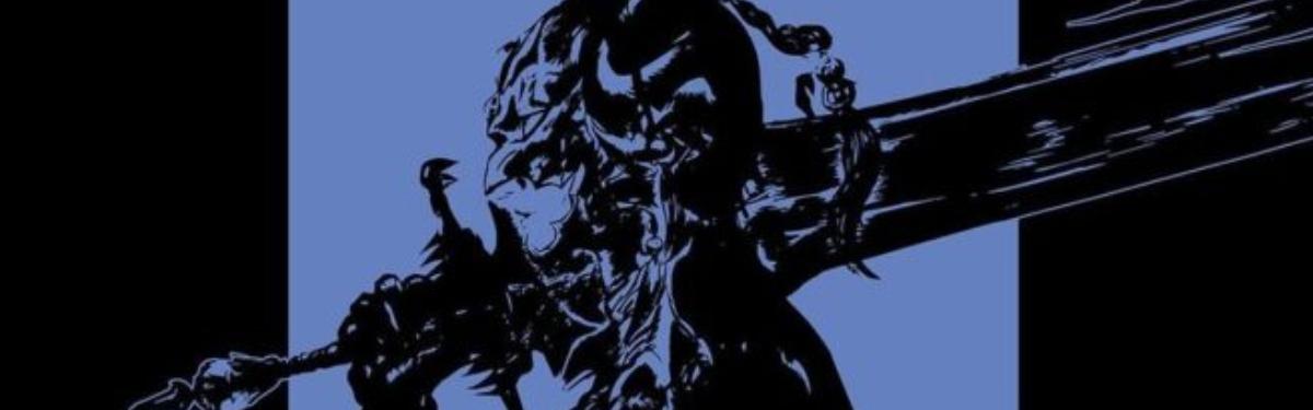 Final Fantasy XIV - Вся музыка дополнения Shadowbringers теперь доступна в Spotify