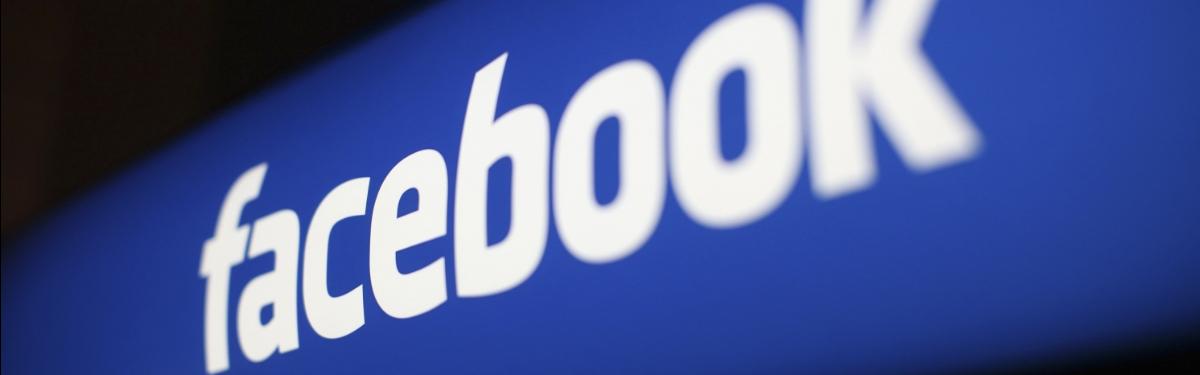 Масштабный сбой в работе Facebook, Instagram и WhatsApp