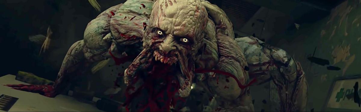 Dying Light 2 - Новый геймплей и информация от разработчиков
