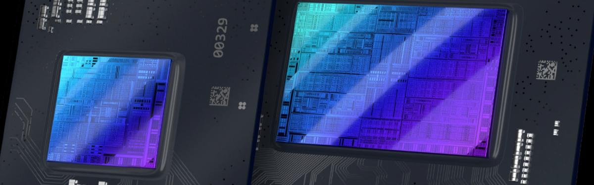 [Утечка] Цены на видеокарты Intel Alchemist попали в сеть