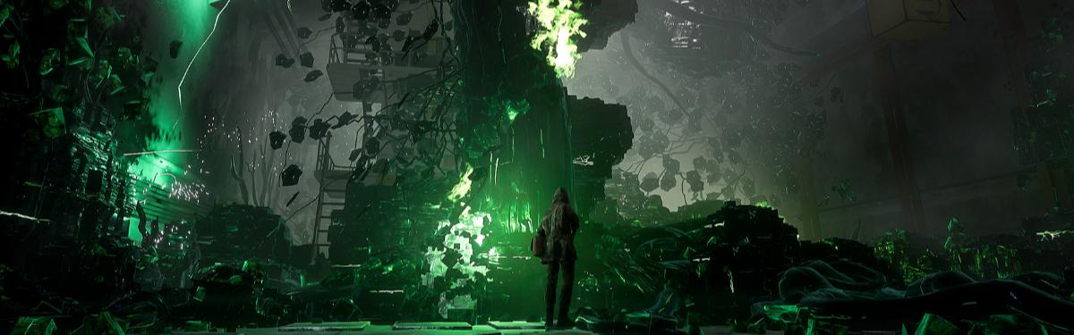[E3 2021] Chernobylite - Новый трейлер с геймплеем из финальной миссии