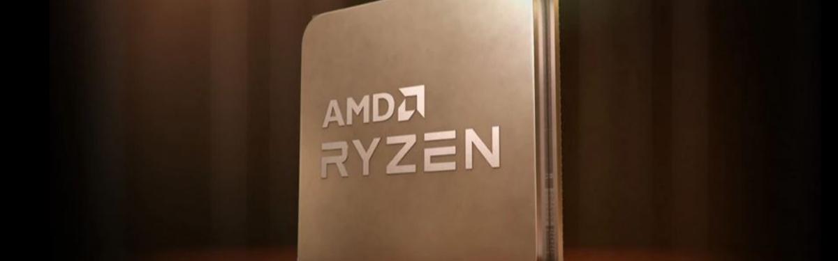 Обзор процессора AMD Ryzen 5600X, тестирование в играх, сравнение с предыдущим поколением