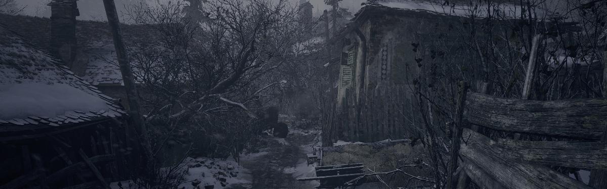 Обзор Resident Evil Village - качественное продолжение, которого МАЛО