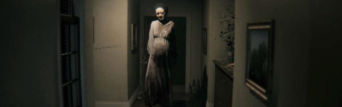 Инсайдеры утверждают, что слухи о разработке Кодзимой новой Silent Hill не соответствуют действительности