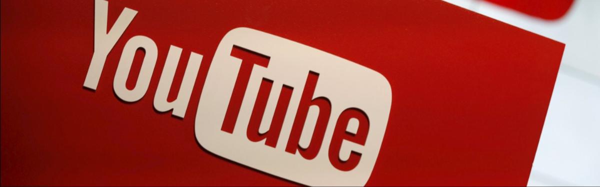 Подписчики Youtube Premium теперь могут скачивать видео с Youtube на ПК без посторонних программ