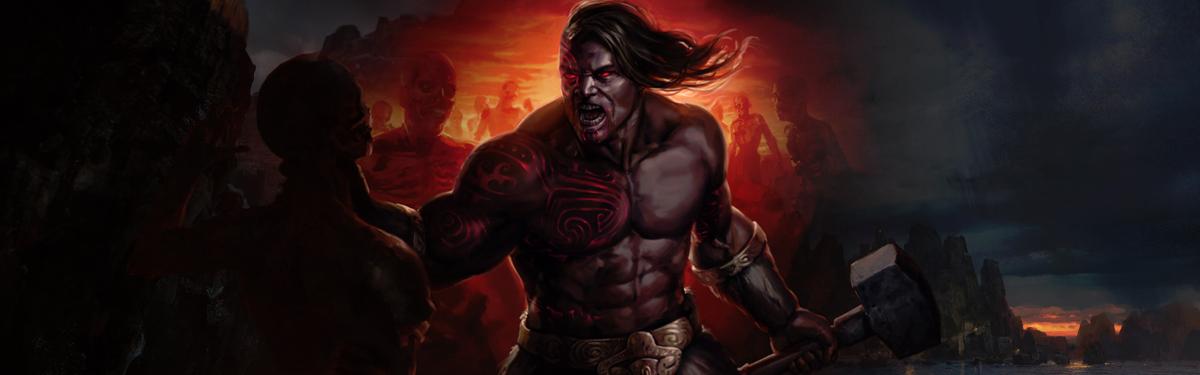 Path of Exile — В игре появился новый вид микротранзакций