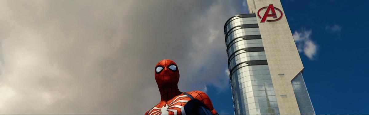 Marvel's Avengers — Разработчики планируют добавить в игру Человека-паука до конца 2021 года