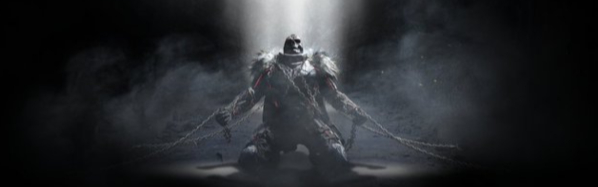 Call of Duty: Mobile - Тизер нового легендарного скина