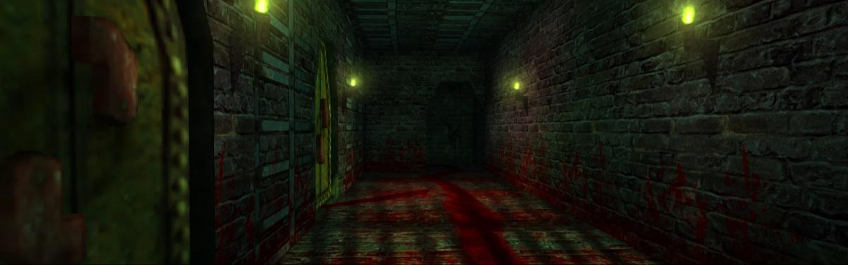 Shadow Man: Remastered - Стала известна дата выхода игры
