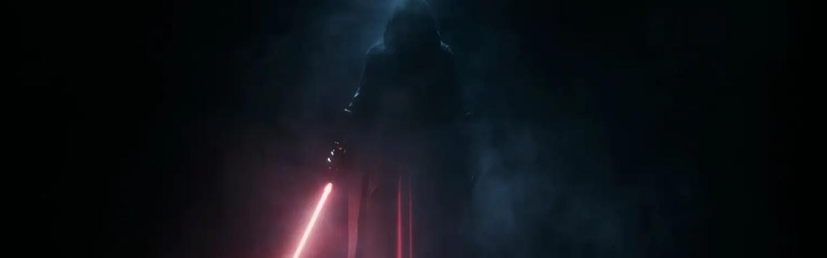 Над ремейком Star Wars: KotOR трудятся в том числе авторы оригинала, Demon's Souls Remake и Ghost of Tsushima