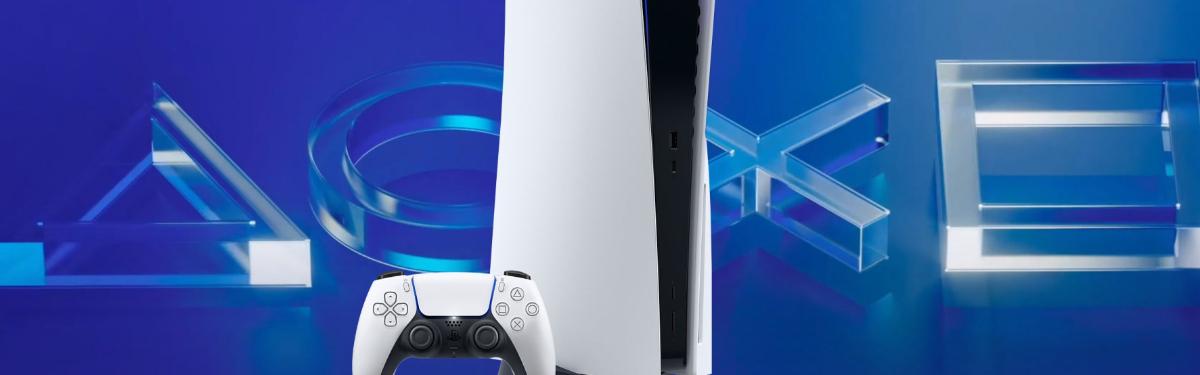 Глава внутренних студий Sony сообщил о разработке более 25 новых игр для PlayStation 5