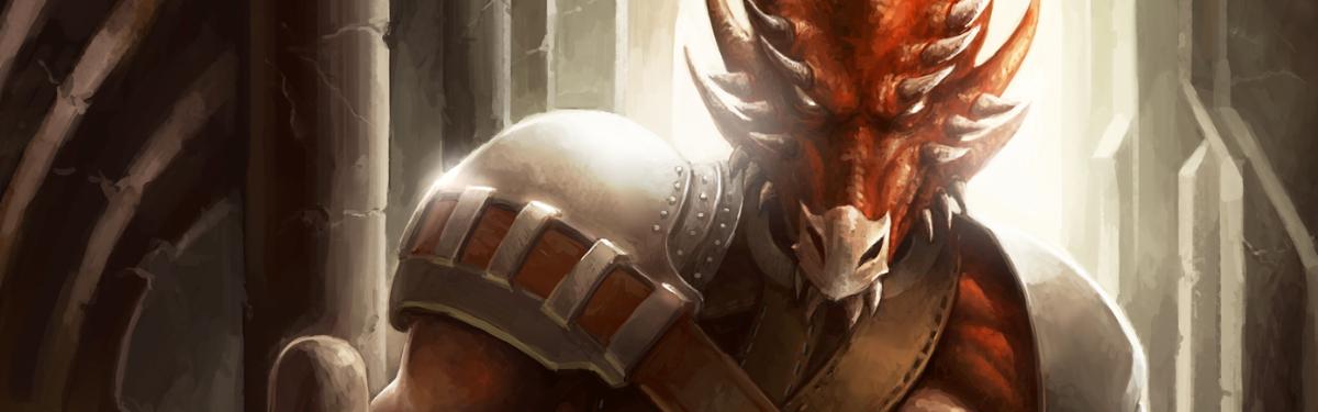 В EverQuest появятся платные перки