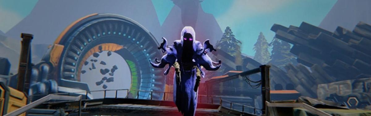 Новости MMORPG: 13 минут The Day Before, альфа-тестирование Zenith, закрытая альфа Myth of Empire