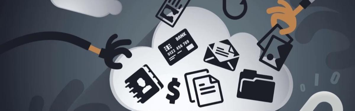 Робот-пылесос Roborock надёжнее банковских и игровых сервисов!