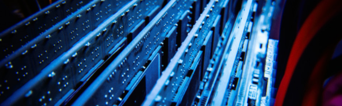 Asgard анонсировала оперативную память DDR5 на 32, 64 и 128 Гб