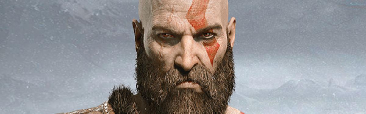 God of War: Ragnarok станет частью большой презентации PlayStation в августе