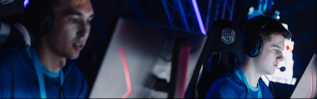 Стал известен победитель национального финала международного турнира по CS:GO Red Bull Flick