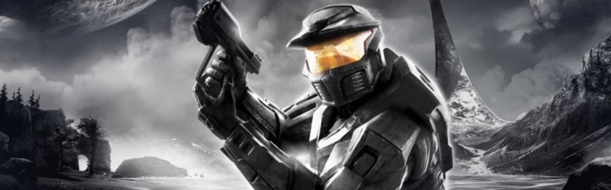 В январе закроются онлайн-сервисы в играх серии Halo на Xbox 360