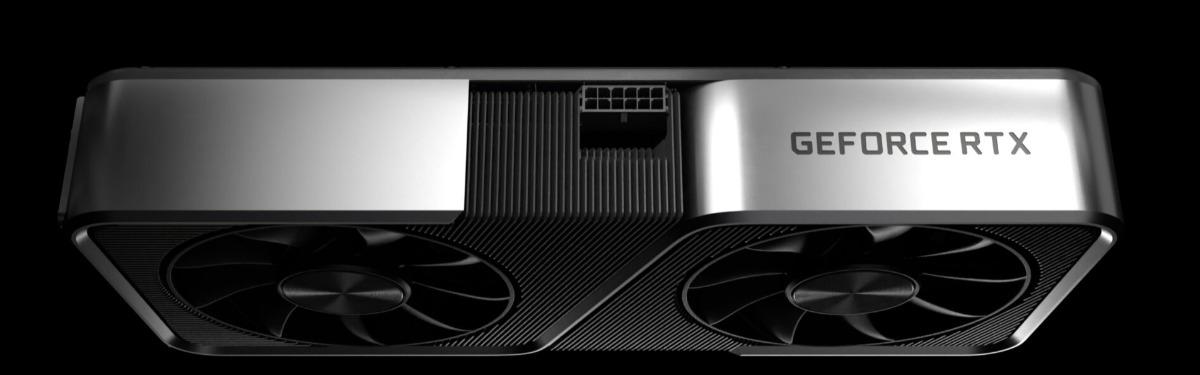 Продажи NVIDIA RTX 3070 переносятся