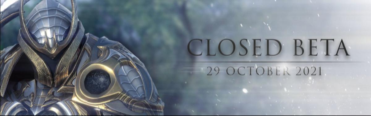 Анонсирована дата старта ЗБТ турецкой MMORPG Rise Online World